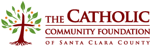Catholic Community Foundation of Santa Clara County