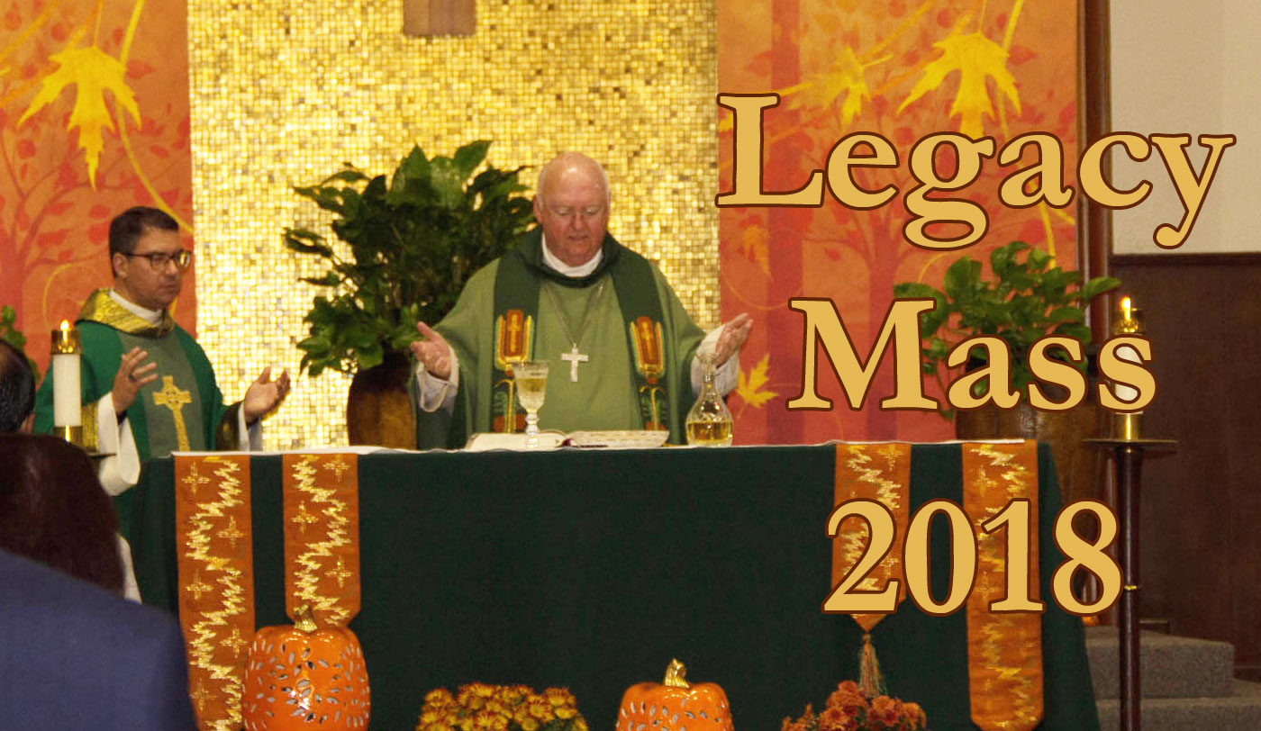legacymass2018_bishops_with_title